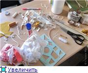 Упаковки и подставки Пасхальные D275535d28d2t
