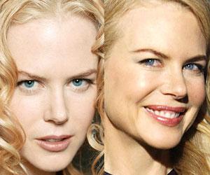 Nicole Kidman - Страница 2 817ae014d5a8