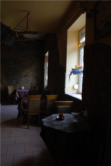"""Альбом """"Кафе-мотель """"Таверна""""""""/Album:  """"Cafe-motel""""  Tavern """""""" 041727997fa0"""