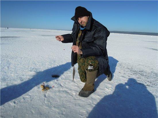 Финский залив 8 марта Fe1cc0f18e7d