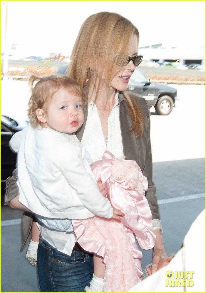Nicole Kidman - Страница 3 Ff3e17020679