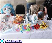 Благотворительная пасхальная ярмарка в Саратове Ed2cef503f07t
