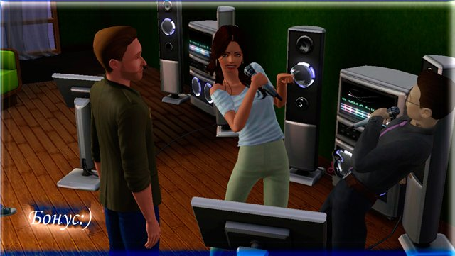 Скриншоты из игр - Страница 2 96cb9800c5ab