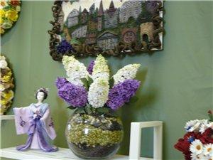 Время кукол № 6 Международная выставка авторских кукол и мишек Тедди в Санкт-Петербурге - Страница 2 645d21b731dbt