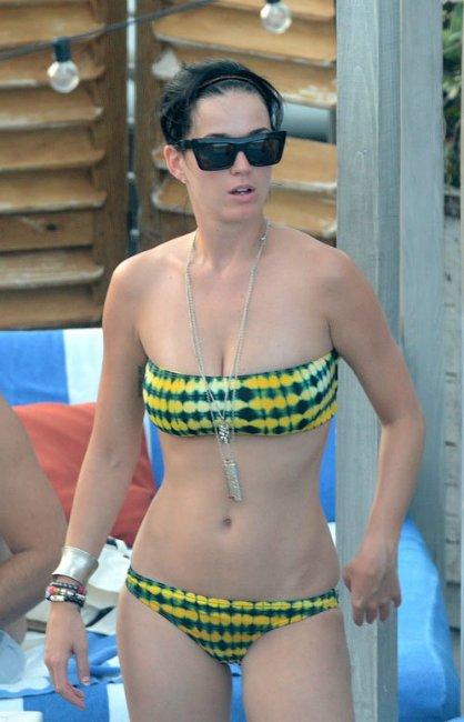 Katy Perry | Кэтти Перри - Страница 6 7292b7a59abb