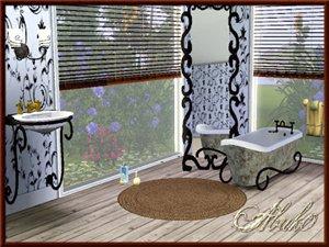 Ванные комнаты (антиквариат, винтаж) B338a535404a