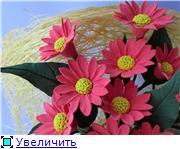 Цветы ручной работы из полимерной глины - Страница 5 E2842c5b77cat