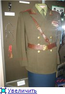 Military museums that I have been visited... B90bfdf18fbdt