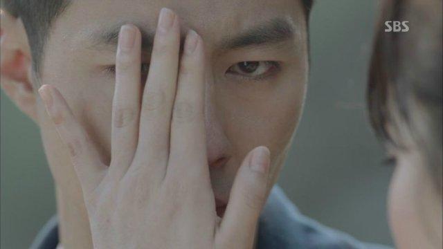 Сериалы корейские - 7 - Страница 3 F0c1e5fc2131