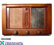 """Радиоприемники серии """"Минск"""" и """"Беларусь"""". C8ed27f6a17ct"""