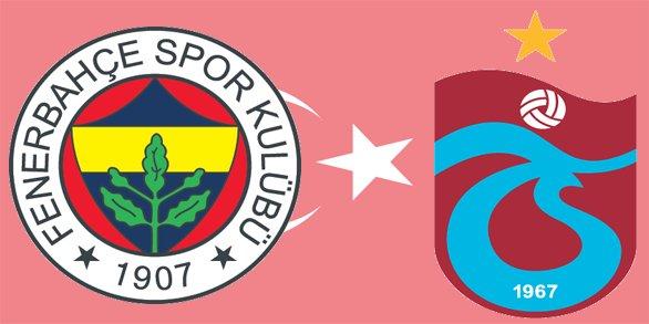 Результаты футбольных чемпионатов сезона 2012/2013 (зона УЕФА) - Страница 3 43fa659dfe43