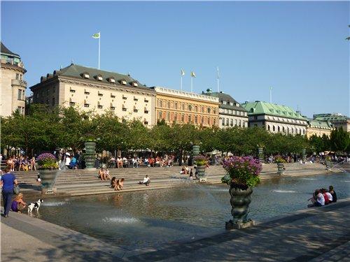 В Стокгольм по Балтийскому морю - Страница 2 Fe6617f8db17