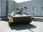 Military museums that I have been visited... 001a29aa6fe5t