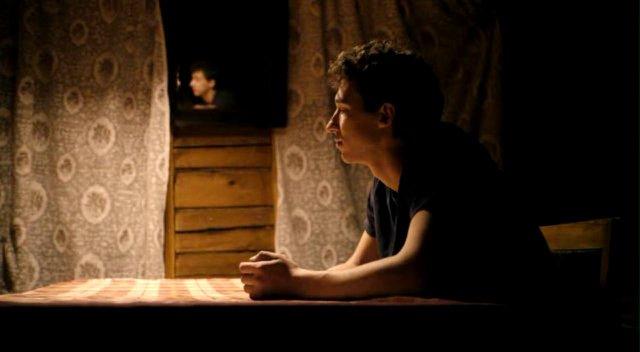 Обсуждаем фильмы.. только что просмотренные или вдруг вспомнившиеся.. - 9 7b0298ede54b