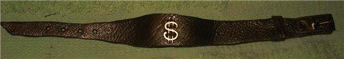 Браслеты для постоянного денежного потока и для других целей.. - Страница 3 437ee8aa48c8
