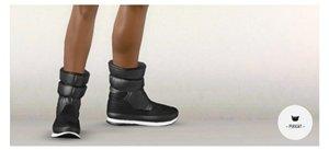 Обувь (мужская) - Страница 6 F8308c81efa4