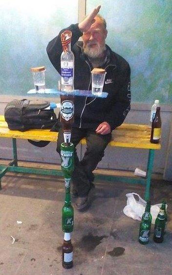 Украинский юмор и демотиваторы - Страница 3 F59d0898d4f1