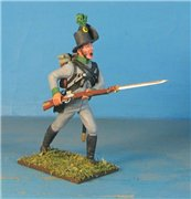 VID soldiers - Napoleonic austrian army sets 7141e5610f04t