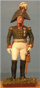 VID soldiers - Napoleonic russian army sets 697d2d50a00at