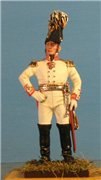 VID soldiers - Napoleonic russian army sets 6506ebc504cat