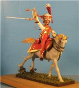 VID soldiers - Napoleonic french army sets - Page 2 7232cfd0d488t