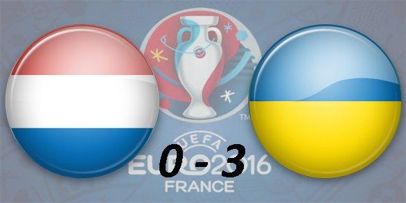 Чемпионат Европы по футболу 2016 B12b9e3b3d07