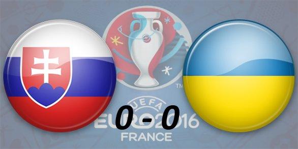 Чемпионат Европы по футболу 2016 9140556f8b97