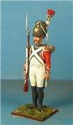 VID soldiers - Napoleonic swiss troops C83310d6c324t