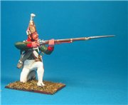 VID soldiers - Napoleonic russian army sets - Page 2 7d312bb1b283t