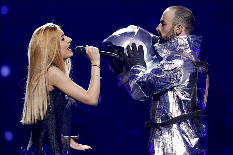 Евровидение 2016 - Страница 4 A1e50a1db429