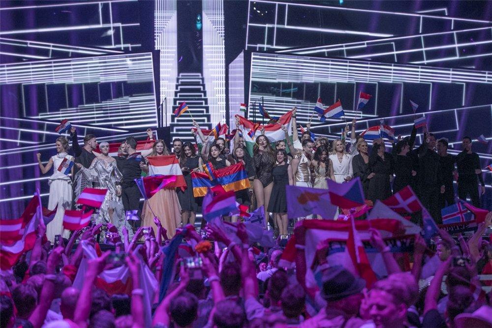 Евровидение 2016 - Страница 4 Dbfc7de486bd