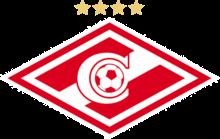 VII Чемпионат прогнозистов форума Onedivision - Лига А   - Страница 3 Dc4b492800e6