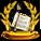 Мифы и Легенды Амалирра III 757f1ca1256d