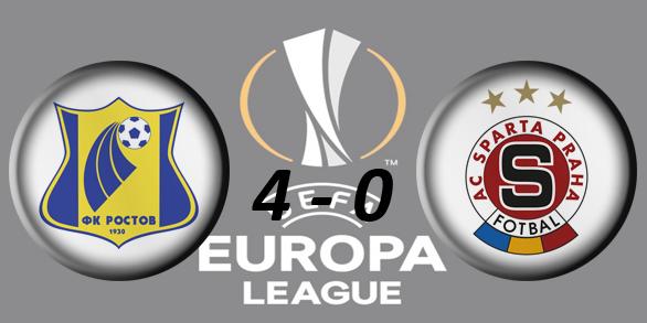 Лига Европы УЕФА 2016/2017 - Страница 2 1cd2742a4390
