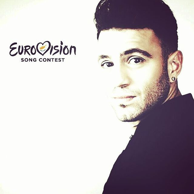 Евровидение - 2017 03417bf74cee