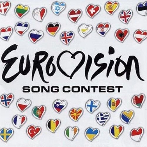 Евровидение - 2017 - Страница 10 3ecb914d56ce