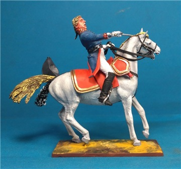 VID soldiers - Napoleonic prussian army sets F1777b33683et