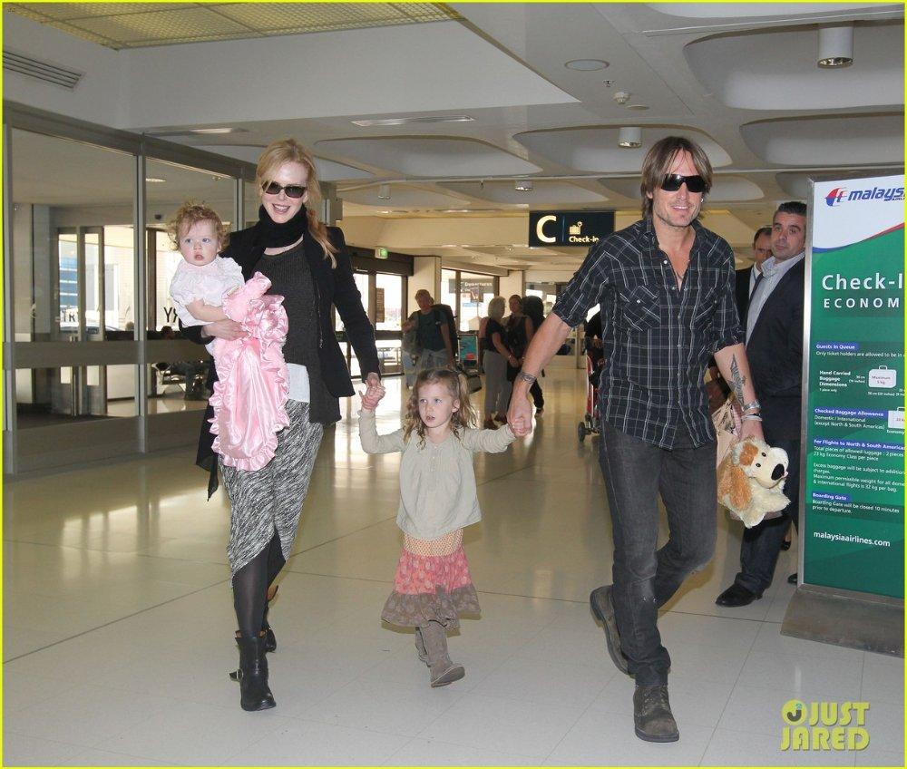 Nicole Kidman - Страница 3 9d3f799e641f