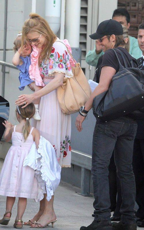 Nicole Kidman - Страница 3 01affb1b4c55