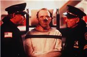 Молчание ягнят / The Silence of the Lambs (Энтони Хопкинс, Джоди Фостер, 1991) 7e36ab86894dt
