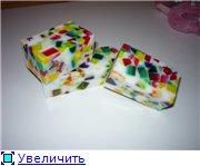 Лёлюшкина шкатулка... с рукоделием - Страница 3 728c2ab846c0t