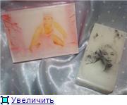 Декупаж в мыле - Страница 16 4aa5d4f41adet