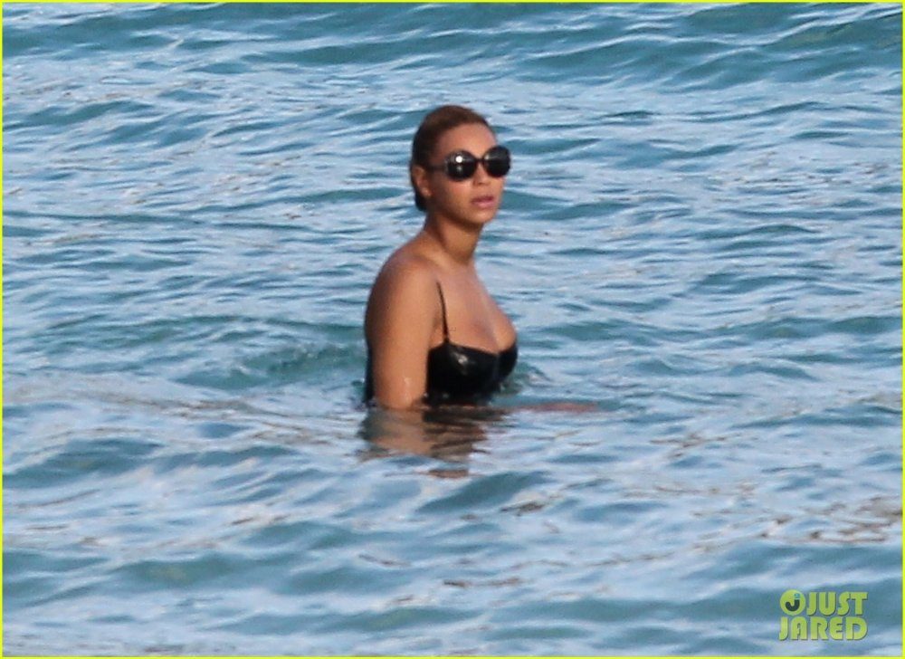 Beyoncé - Страница 5 819b0560ae9f