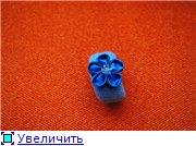Изготовление резинок, повязок, ободков своими руками 2c25eab6f8cft