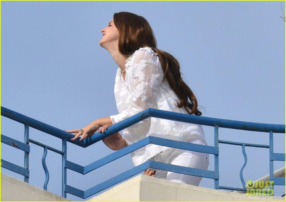 Lana del Rey | Лана Дель Рей - Страница 4 F0d15c5a90cd