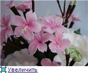 Цветы ручной работы из полимерной глины 64a31d509636t
