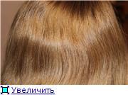 Краски для волос без аммиака (делимся опытом) Fa637d8b3ae7t