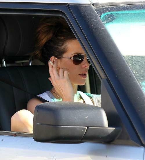 Kate Beckinsale - Страница 3 C2837da27176