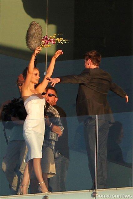 Natalie Portman  - Страница 3 5d00635e4038