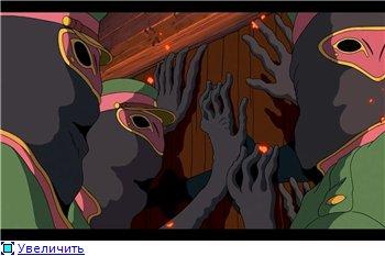 Ходячий замок / Движущийся замок Хаула / Howl's Moving Castle / Howl no Ugoku Shiro / ハウルの動く城 (2004 г. Полнометражный) - Страница 2 D9399e68df6dt